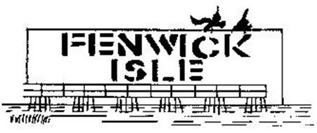 FENWICK ISLE
