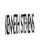 KENNETH STEVENS