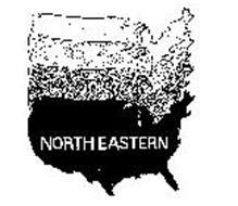 NORTH EASTERN