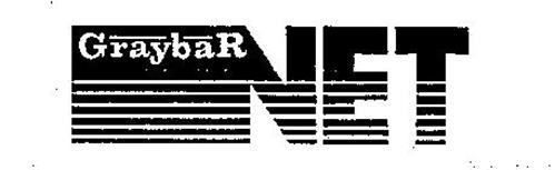 GRAYBAR NET