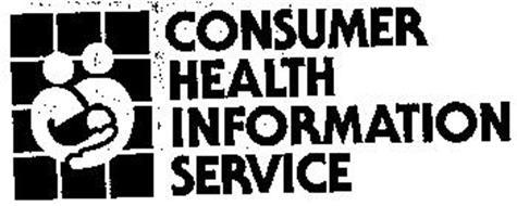 CONSUMER HEALTH INFORMATION SERVICE