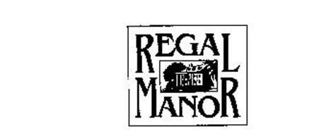 REGAL MANOR