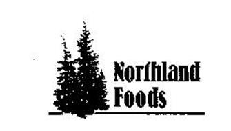 NORTHLAND FOODS