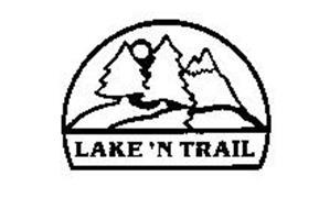 LAKE 'N TRAIL