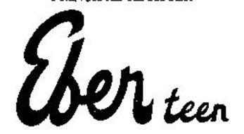 EBER TEEN