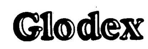 GLODEX