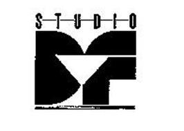 DVF STUDIO