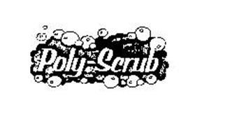 POLY-SCRUB