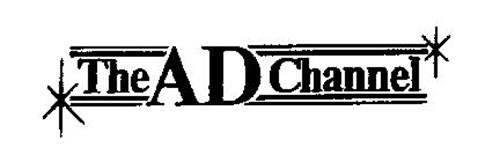 THE AD CHANNEL