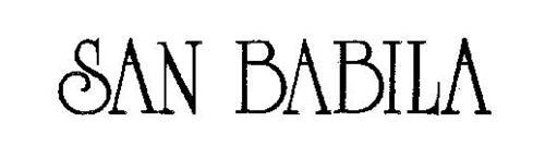 SAN BABILA