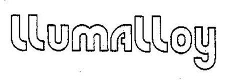 LLUMALLOY
