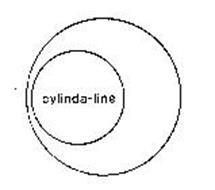 CYLINDA-LINE