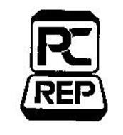 PC REP