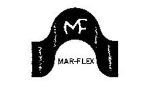 MF MAR-FLEX