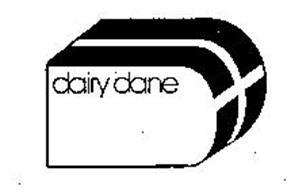 DAIRY DANE