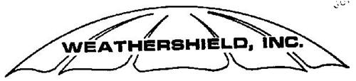 WEATHERSHIELD, INC.