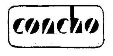 CONCHO