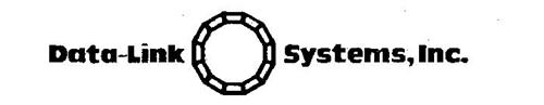 DATA-LINK SYSTEMS, INC.