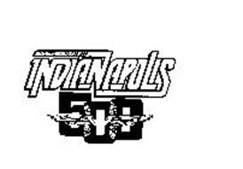 THE 69TH-MAY 26, 1985 INDIANAPOLIS 500