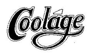 COOLAGE