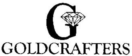 G GOLDCRAFTERS