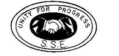 UNITY FOR PROGRESS S.S.E.