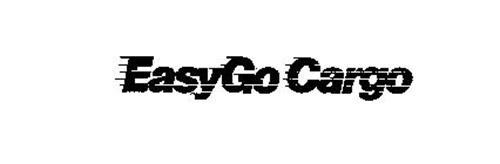 EASY GO CARGO