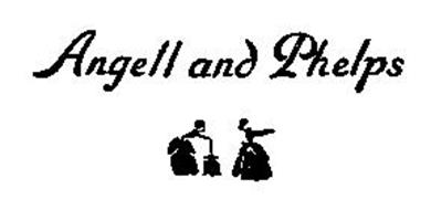 ANGELL AND PHELPS