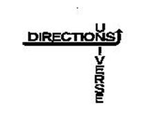 DIRECTIONS UNIVERSE