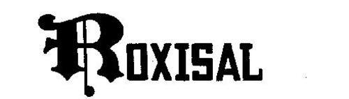 ROXISAL