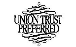 UNION TRUST PREFERRED