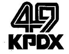 KPDX 49