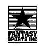 FANTASY SPORTS INC