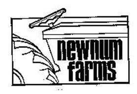 NEWNUM FARMS