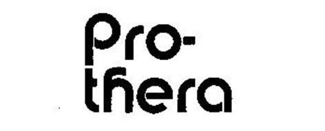 PRO-THERA
