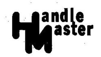 HANDLE MASTER