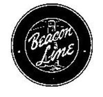 BEACON LINE