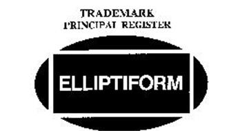 ELLIPTIFORM