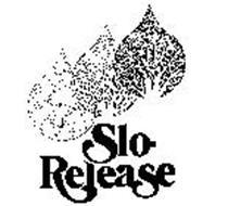 SLO-RELEASE