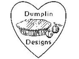 DUMPLIN DESIGNS