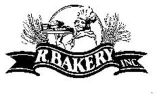 R. BAKERY INC.