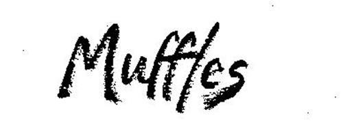 MUFFLES