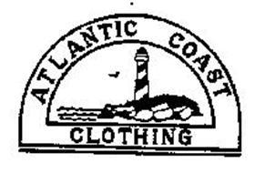 ATLANTIC COAST CLOTHING