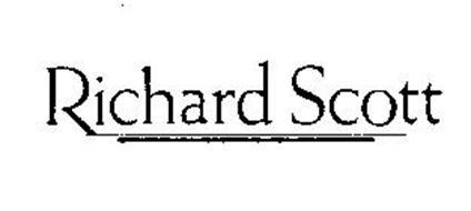 RICHARD SCOTT