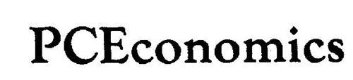 PCECONOMICS