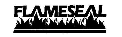 FLAMESEAL
