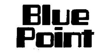 BLUE POINT