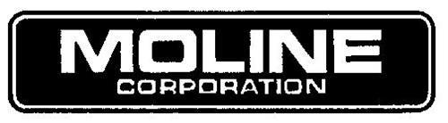 MOLINE CORPORATION