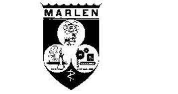 MARLEN RESEARCH DEVELOPMENT MANUFACTURING