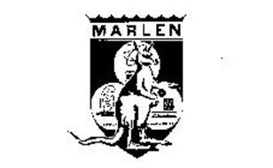 MARLEN DEVELOP MANUFACTURING